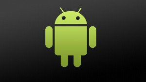 Android_logo-300x168